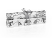 Vintage Toile Scented Drawer Liners From Scentennials