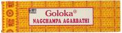 Goloka - Nag Champa - Agarbathi