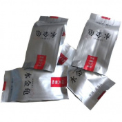 Oolong Tea Supreme Water Beetles Tea One of the Four Famous Cong Wuyishan Famous Rock Tea 64g