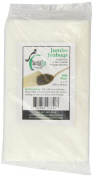 Special Tea Company 10cm by 7.6cm 100-Piece Empty Tea/Herb Bags, Jumbo