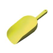 Paragon Plastic Popcorn Scoop