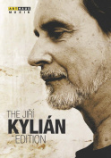 Jirí Kylián Edition [Region 2]