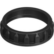 Nikon WP-ZG1020 Zoom Gear Sleeve Replacement for Nikon 10-30mm PD Lens