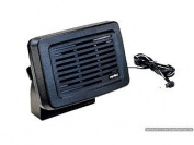 Yaesu Original MLS-100 12 Watt External Speaker