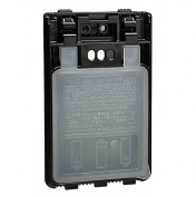 Yaesu FBA-39 AA Battery Case (Fits 3 x AA Batteries *AA Batteries Not Included) for VX-8R Series - Yaesu USA Original