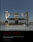 Frank Repas Architecture