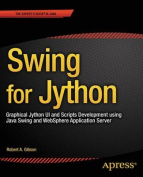 Swing for Jython