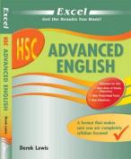 Excel HSC Advanced English