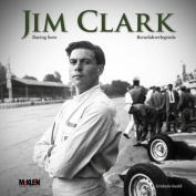 Jim Clark: Racing Hero