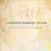 Ludovico Einaudi: Stanze