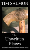 The Unwritten Places