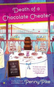 Death of a Chocolate Cheater