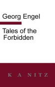 Tales of the Forbidden