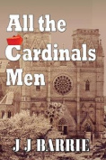 All the Cardinals Men