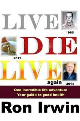 Live, Die, Live Again