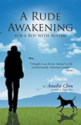 A Rude Awakening for a Boy with Autism