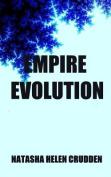 Empire Evolution