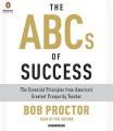 The ABCs of Success [Audio]