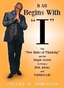 """It All Begins with """"I"""""""