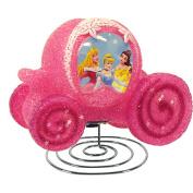 Disney - Princess Carraige Eva Lamp