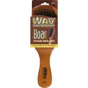 WavEnforcer Boar Fade Brush