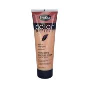 Shikai Products 445197 Colour Reflect Warm Shampoo 240ml