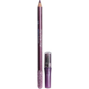 Hard Candy Take Me Out Liner Eyeliner, 10ml, Roller Derby