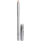 Hard Candy Take Me Out Liner Eyeliner, 10ml, Handcuffs