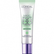 L'Oreal Paris Magic Skin Beautifier BB Cream, 820 Anti-Redness, 30ml