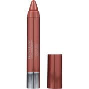 Revlon ColorBurst Lacquer Lip Balm, 145 Ingenue, 5ml