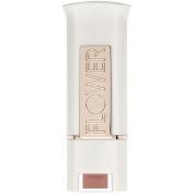 Flower Kiss Stick Lipstick, Velvet Tea Rose, 5ml
