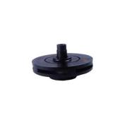 Hayward SPX3010C Impeller For 1. 5 Hp.