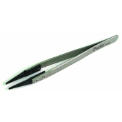Eclipse 900-269 ESD Safe-tipped Tweezers
