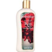 bodycology Scarlet Kiss Moisturising Body Lotion, 350ml
