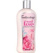 bodycology Sweet Love Moisturising Body Lotion, 350ml