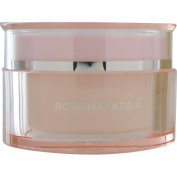 Bcbgmaxazria 237613 Body Cream 130ml
