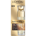 L'Oreal Paris Age Perfect Cell Renewal Golden Serum Treatment, 30ml