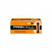Duracell ProCell AA Alkaline Battery