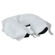 Sierra Comfort Disposable Face Cradle Sheets