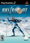 Ski And Shoot (PS2) - Pre-Owned