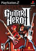 Guitar Hero II (PS2) - Pre-Owned