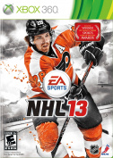 Nhl '13 (Xbox 360) - Pre-Owned