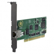 Digium 1TE131F One (1) Span Digital T1/E1/J1/PRI PCI-Express Card