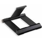 SMK-Link PadDock Flex Tablet Stand