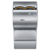 Dyson AB14 Airblade dB Hygienic and Efficient Hand Dryer with Noise Reducing Tec