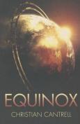 Equinox (Children of Occam)