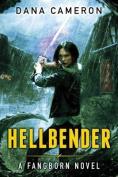 Hellbender (Fangborn)
