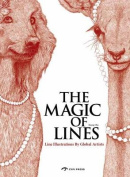 Magic of Lines