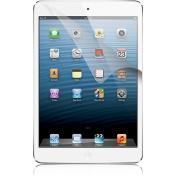 V7 Anti-Glare and Anti-Fingerprint Screen Protector for Apple iPad/iPad Air, 3pk