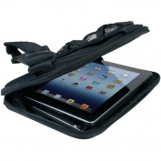 CTA Digital Apple iPad 2/3/4 Hands-Free Carrying Case